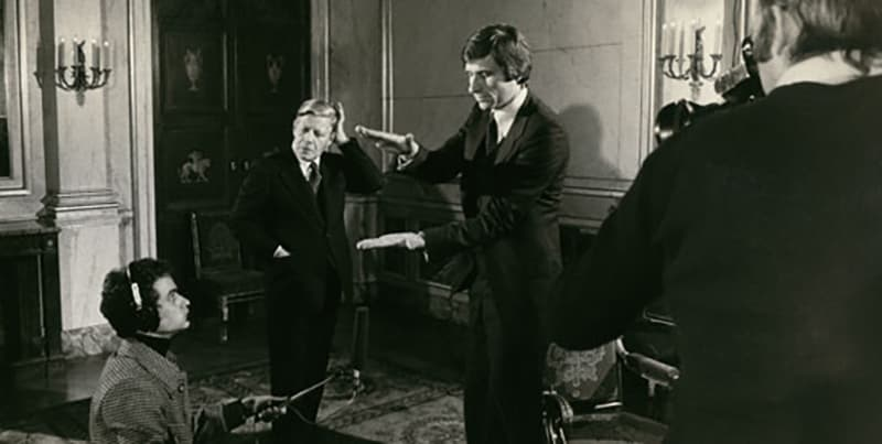 Helmut Schmidt Enkel